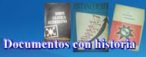 Documentos con historia